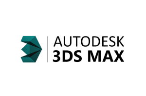 The Best 3D Design Software in the Market