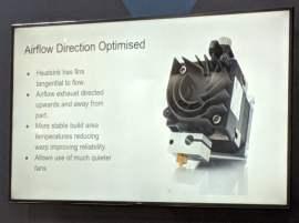 E3D Hemera Extruder Hotend– The latest and greatest?