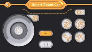 Elegoo Smart Robot Minicar Review - A better driver than me!