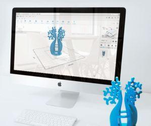 SelfCAD 3D Design Software - Self Explanatory