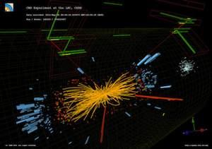 Fim de jogo para o bóson de Higgs?