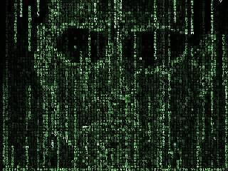 Cientistas querem testar se vivemos em uma Matrix