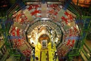 Físicos afirmam não haver mais partículas a descobrir