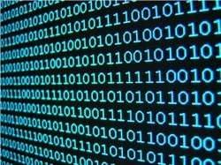 https://i0.wp.com/www.inovacaotecnologica.com.br/noticias/imagens/010150081106-criptografia-quantica.jpg
