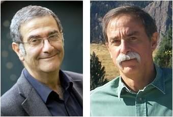 Nobel de Física premia pesquisas que podem levar aos computadores quânticos