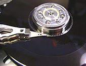 Pesquisa brasileira quer aumentar velocidade de leitura de discos rígidos