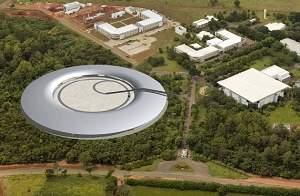 Brasil terá acelerador de elétrons de terceira geração