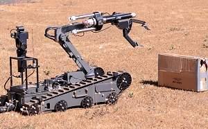 https://i0.wp.com/www.inovacaotecnologica.com.br/noticias/imagens/020175100803-robo-policia-federal.jpg