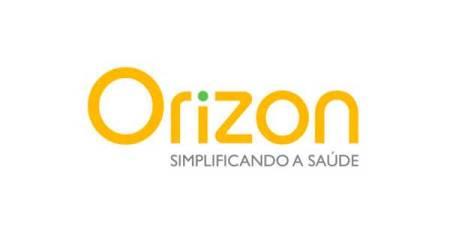 Guia PBM - Orizon