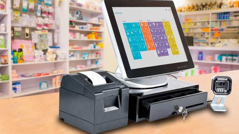 O que a Farmácia precisa saber sobre Como Emitir Nota Fiscal NFe, NFCe, SAT e ECF