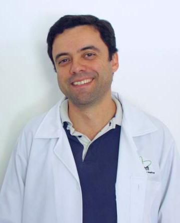 Paulo Rios