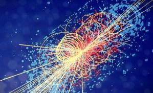 fisica-de-particulas-inovafi-2
