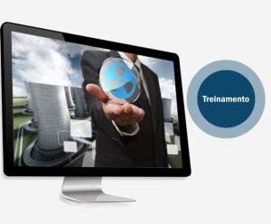 homepage - tela de computador 3