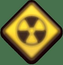 slide2-radiacao