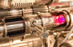 acelerador-de-particulas-02