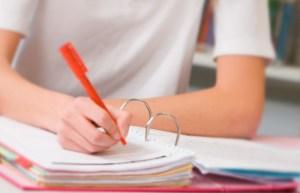 treinamentos-inovafi-estudos