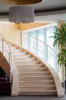 Helical staircases   Bespoke staircase designs   View Our ...