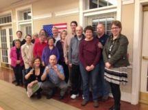 Inova's Life with Cancer Program Wins National Award for ...