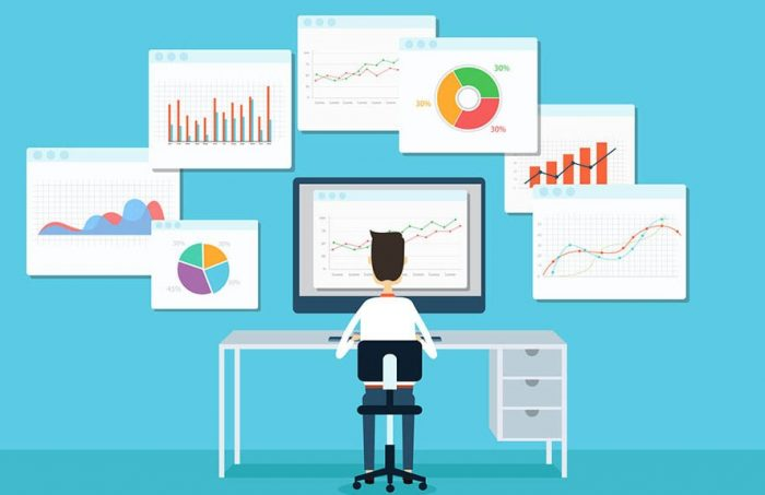 İnovanka Dijital Pazarlama ajansı hizmetleri; internet reklamları, google reklamları, haber sitesi reklamları ve internet paketi