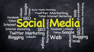 social media and seo-networking