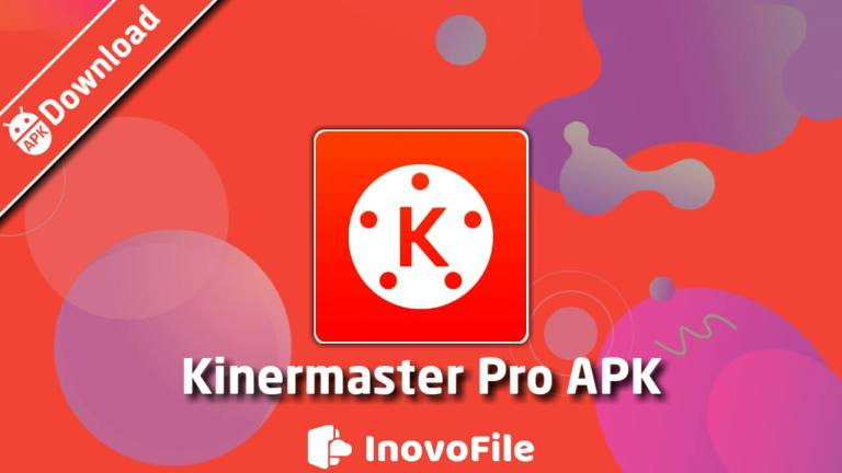 Kinemaster Pro Video Editor No Watermark Fully Unlocked [2020]