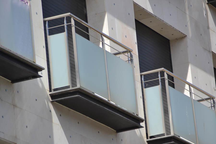Para Balcones Free Balcones Pequeos Alfombras Cesped With