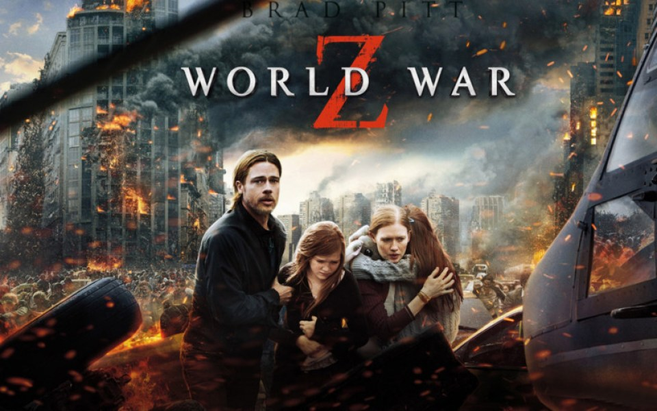 World-War-Z-HD-Desktop-Wallpaper