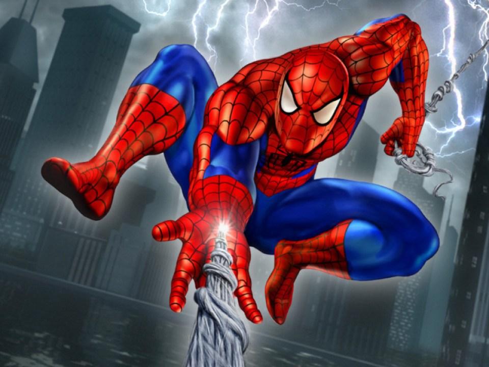 spiderman-nuhwvlbdrd