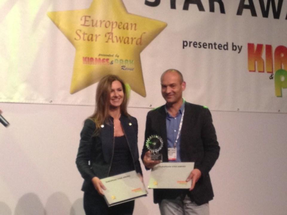 Europes_Best_Waterslide_Award (2)
