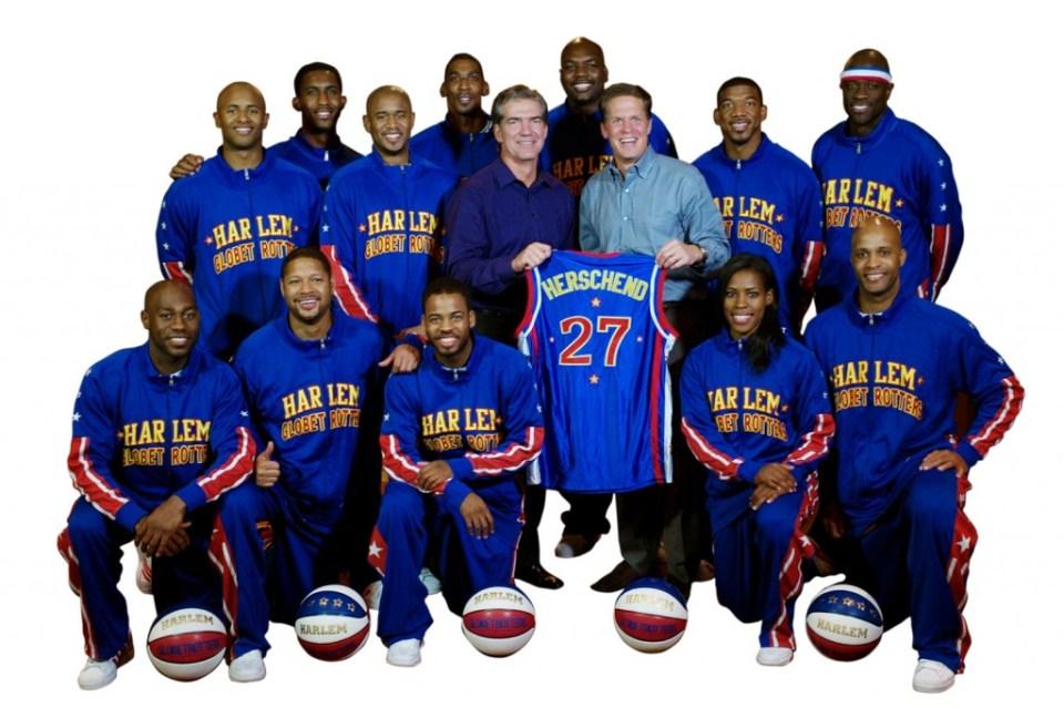 Harlem-Globetrotters-Herschend-Family-Entertainment