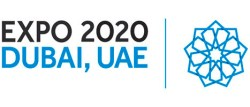 2020_dubai_logo