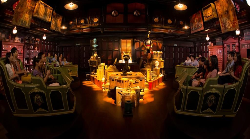 Mystic-Manor-Acquisitions-Cataloguing-3_0_original