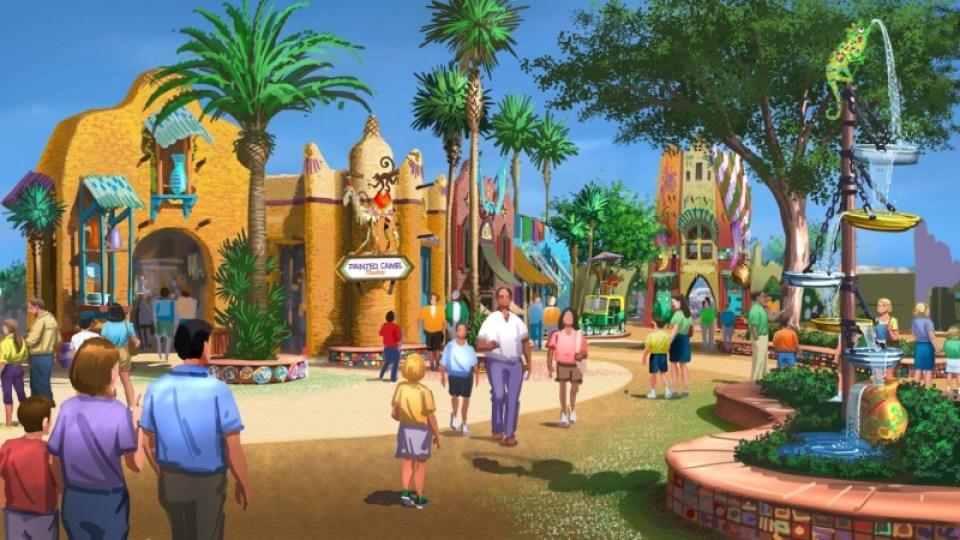 PANTOPIA-at-Busch-Gardens-Tampa-2