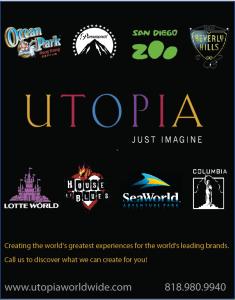 utopiaad