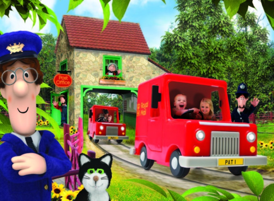 Postman_Pat_Ride_AW_SMALL