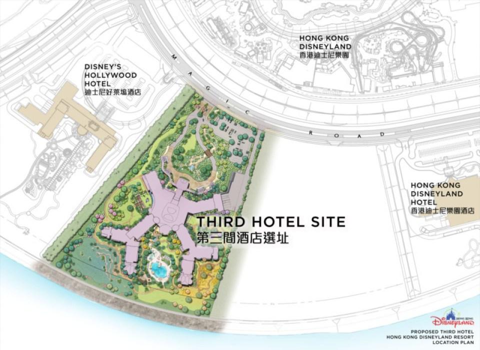 140211 Release HKDL H3 Site Plan_cs4_Bi