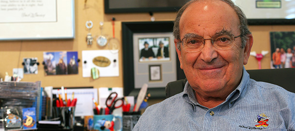 Marty-Sklar_Portrait_608