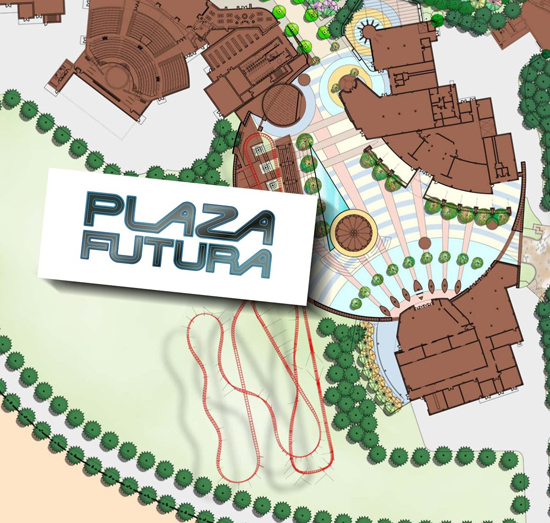 mapa-plaza-futura.jpg~original_