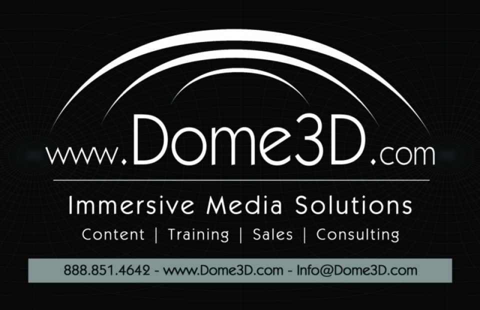 Dome3D_IMERSA_InParkMag
