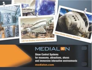 Medialon_Add