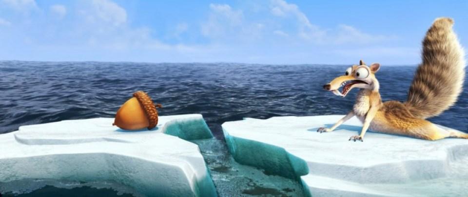 ice-age-scratman