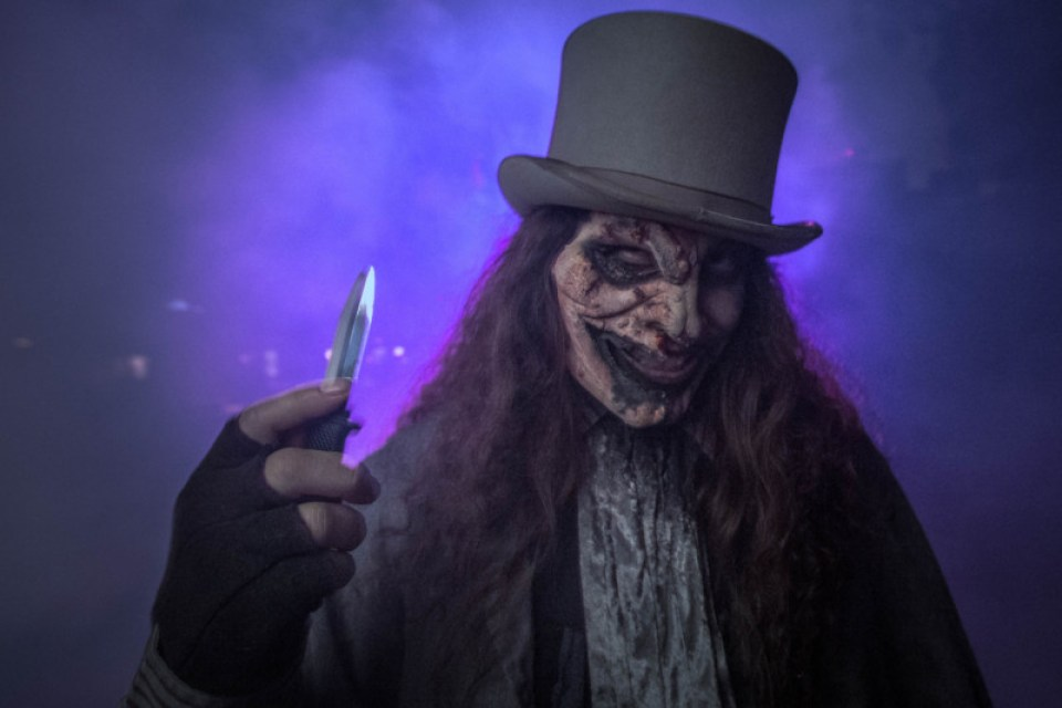 GhostTown_Knife_Top_hat