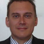 Stuart Hetherington Holovis 2013