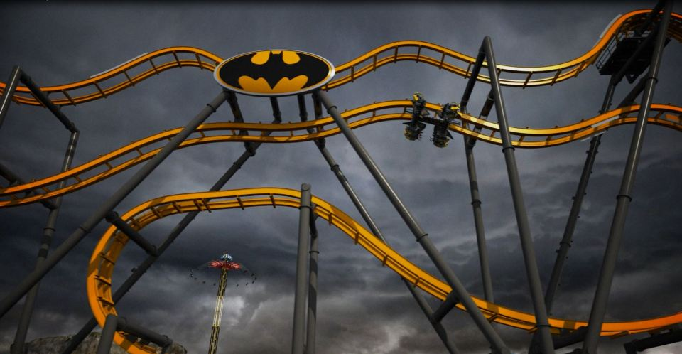 vid_batmantheride4