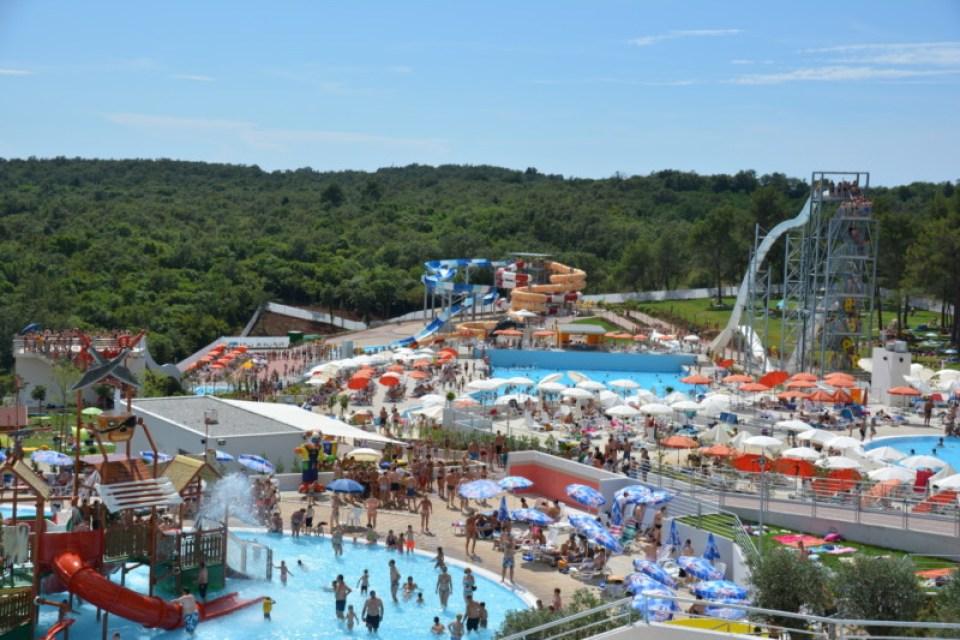Istralandia_waterpark_Istria_Croatia (14)