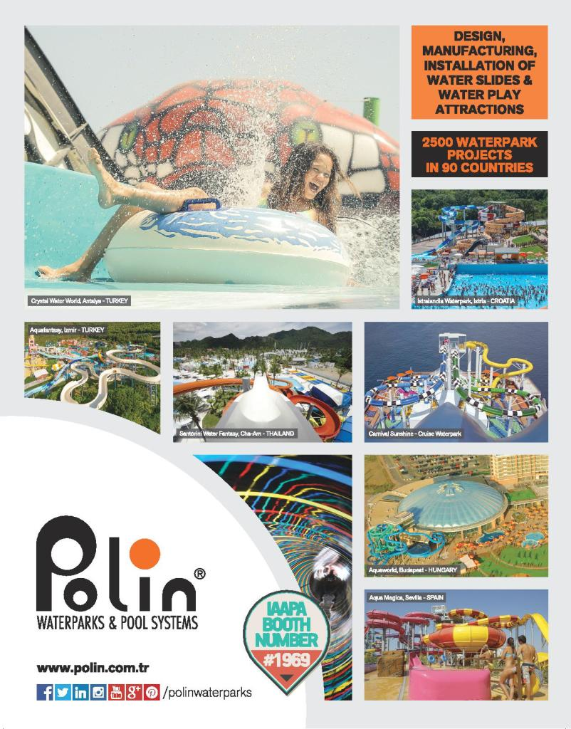 Polin-page-001