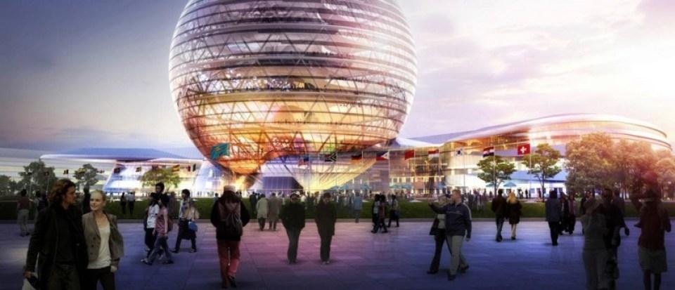 Astana pic 1