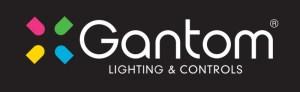 Gantom_logo