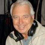 Ron Miziker (2)