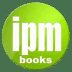 IPM Books Logo